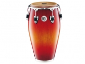 "MEINL - MP1212 - congo 12 1/2 "" Thumba"